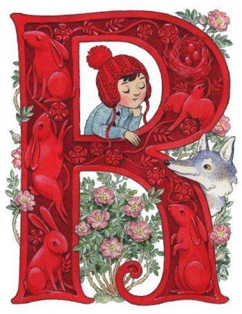 Kwan, Kristin : Graphic Design, Children Books | The Red List