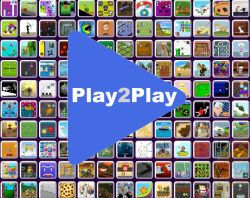 Play your favorite online games  http://play2play.weebly.com