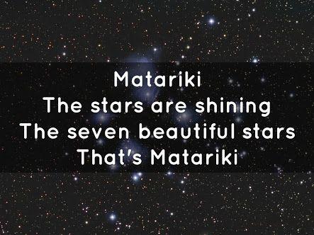 Matariki images black and white - Google Search