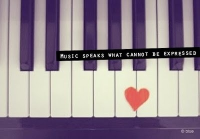 Music speaks what cannot be expressed.: Life, Inspiration, Heart, Music Quotes, Living, Express, Music Speak, Love Quotes, Dreams Quotes