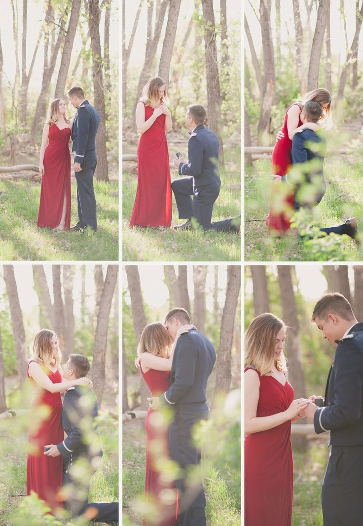 11 best wedding and engagement photography images on