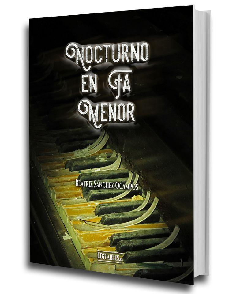 El nuevo #libro de Beatriz Sanchez #Ocampos en el cual viajaras del pasado al presente a través de los sueños de su protagonista, la nueva #novela ya esta a la venta.