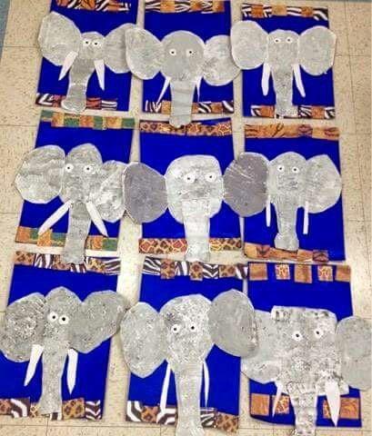 Deep space sparkle elephants                                                                                                                                                                                 Mehr