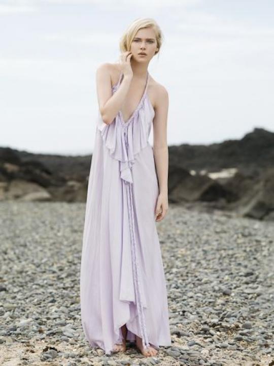 Pretty in Pastels / Wedding Style Inspiration / LANE #TheLANEweddings #BulgariResortBaliEscape