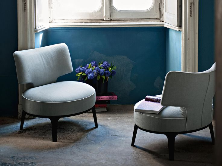 Sedie flexform ~ 37 best flexform sofa and armchair images on pinterest armchairs