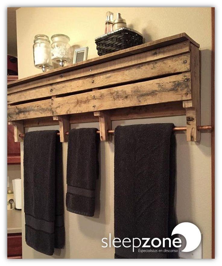Desde ayer estamos de vuelta después de la Semana Santa, no te quedes en casa y #atrévete a darle un nuevo toque a tu #baño, atrévete a descubrir #BathZone by #SleepZone.  Ahora, en esta campaña de #Primavera, tus toallas de algodón egipcio natural desde tan solo 2€, ¡¡VEN A POR LAS TUYAS!!  Apúntate a la #SleepZoneManía de Sleep Zone.