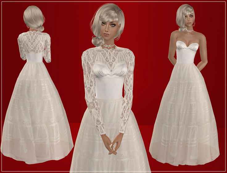 75 Best Images About Sims 2 Clothing Af On Pinterest