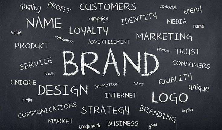 10 traits that desirable brands have in common. There are very few hard and fast rules when it comes to effective brand management in an increasingly competitive market climate, but there are a few fundamental traits that desirable brands share.   Brand basics dictate that we understand and plan brands in line with key brand truths. These affect the performance of branding, design, communications, social branding, advertising performance.
