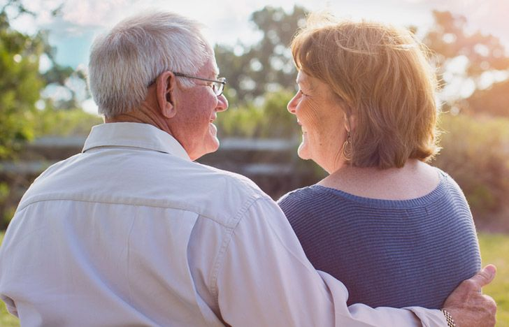 We are thrilled to announce our newest resource, The Senior Caregiver podcast. The Senior Caregiver, hosted by Bill Worthington, is dedicated to providing tips to help navigate through the challenges and joys of caring for aging loved ones and ourselves