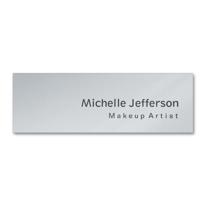 1456 best images about Pilot Business Cards on Pinterest
