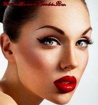 Уход за кожей лица - Женское кредо