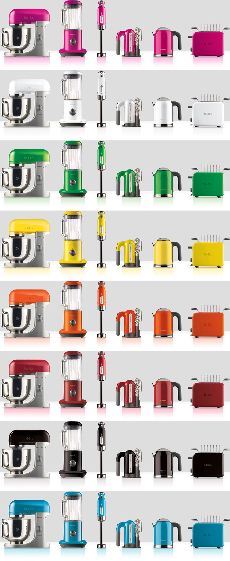 Coloured Kitchen Appliances 83 Best Images About Sda On Pinterest Dieter Rams Hand Mixer