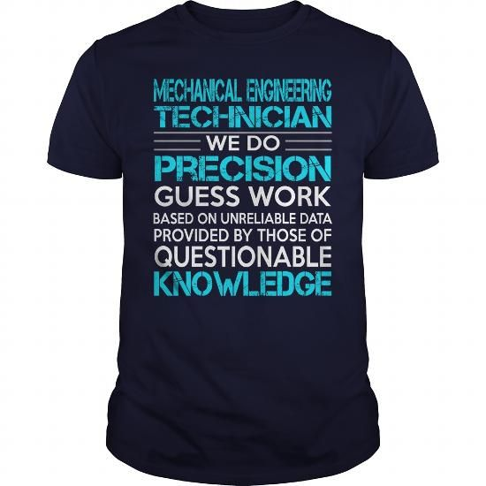 Awesome Tee For Mechanical Engineering Technician T Shirts, Hoodies. Check price ==► https://www.sunfrog.com/LifeStyle/Awesome-Tee-For-Mechanical-Engineering-Technician-117210247-Navy-Blue-Guys.html?41382 $22.99