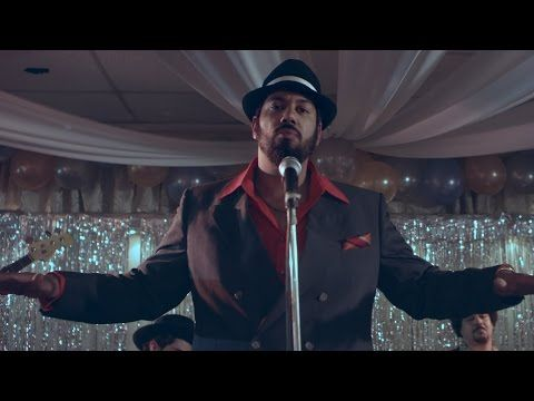 Samy Deluxe – Mimimi (Official Video) - YouTube