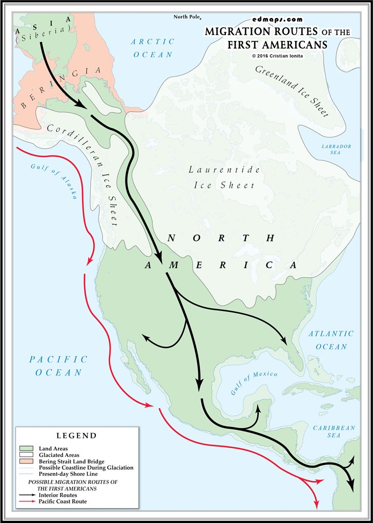 Migration_Routes_of_the_First_American_Peoples