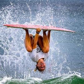 Best surf pro pics ever                                                                                                                                                                                 More