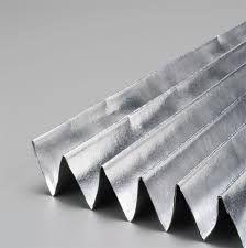 Risultati immagini per concertina shape