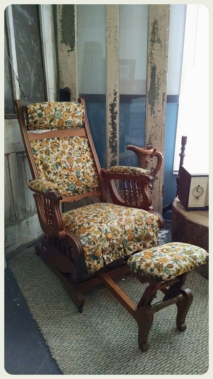 36 Best George Hunzinger Images On Pinterest Walnut Chair Antique Furniture And