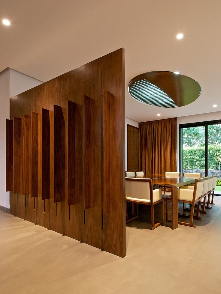 Pin de mauricio arce en arquitectura arquitectos - Arquitectos de interiores famosos ...