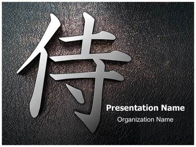 386 best powerpoint templates ppt background and themes images on samusai kanji powerpoint template is one of the best powerpoint templates by editabletemplates toneelgroepblik Image collections