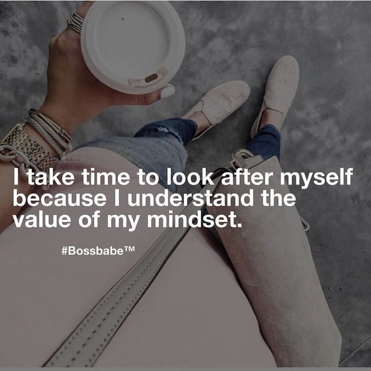 i definitely do now