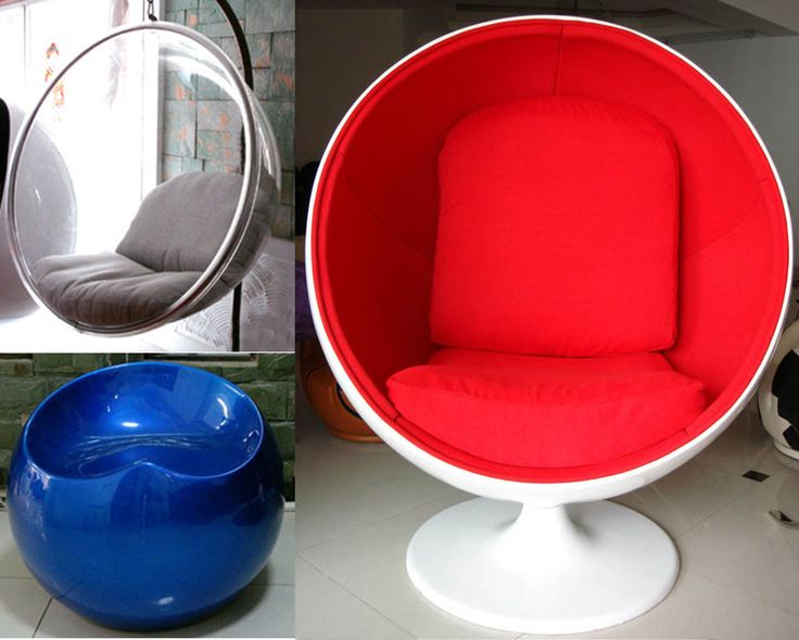 74 best images about bubble chairs on pinterest the 17604 | 448c3655bbbf499ca4f2bca1bdda7399