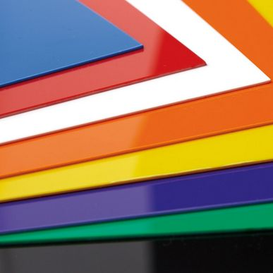MG Polyplast are the global supplier of the quality range of Polystyrene Sheets. These sheets are manufactured by conforming the standard and quality of international level as to ensure the 100% satisfaction of our customers or buyers. Our range of sheets is wide with high durability and long lasting power.   www.mgpolyplast.com/polystyrene-sheets  #PolystyreneSheets