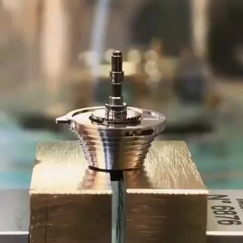 Follow my instagram if you love  mechanical engineers :  @welove_mechanical_engineers Love to tag? Please do!  . . . . Credit: @mechanical_engineering_era #mechanic#mechanical#mechanics#mechanicalmod#mechanicalengineering#mechanicalpencil#mechaniclife#mechanicalbull#mechanicalkeyboard#mechanicalanimals#mechanicalwatch#mechanicalmods#mechanicslife#mechanicproblems#mechanicaldummy#mechanicsville#mechanicsburg#mechanicals#mechanicshop#welove_mechanical_engineers