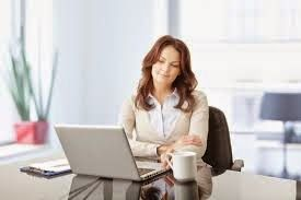 online same day loans