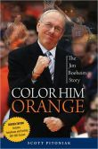 Color Him Orange: The Jim Boeheim Story