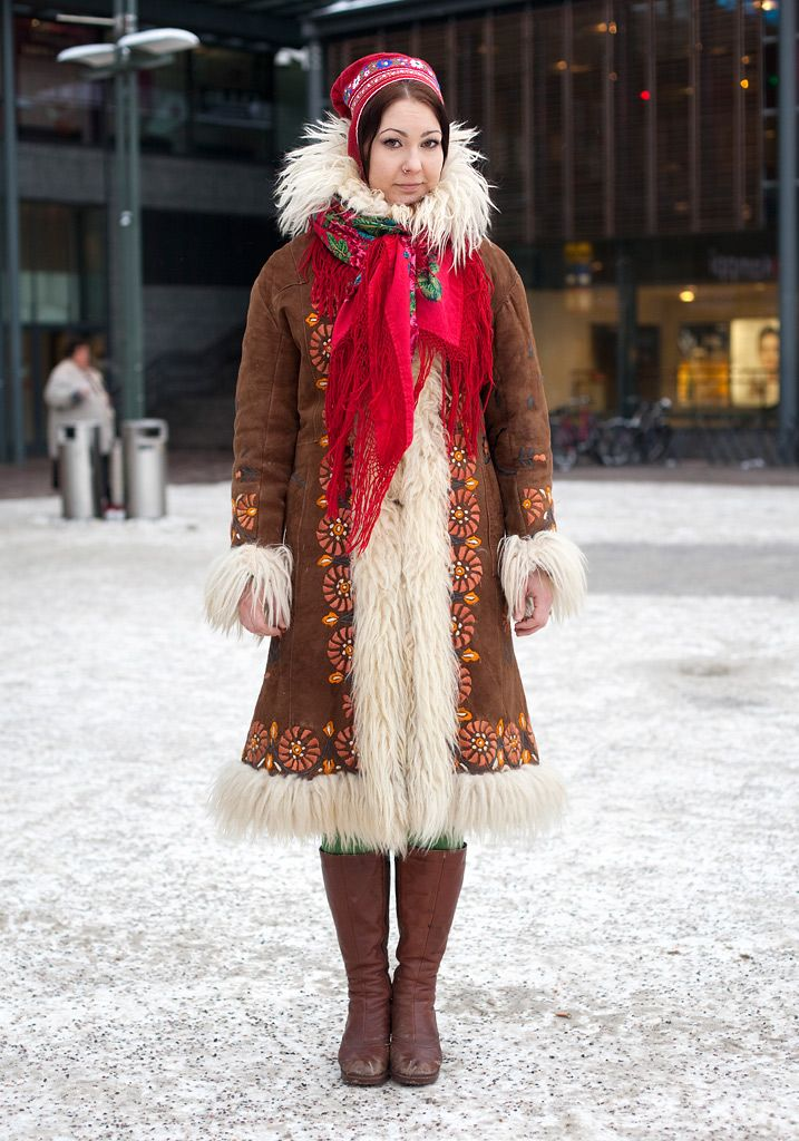 1000+ images about Lapland clothing on Pinterest