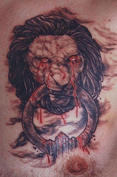 Wie ist das Lion Tattoo Modell – Leviathan – #das #ist #Leviathan #lion #Modell #Tattoo #Wie – denverhotel.info – #das #denverhotelinfo #ist #Leviathan #lion #Modell #Tattoo #Wie
