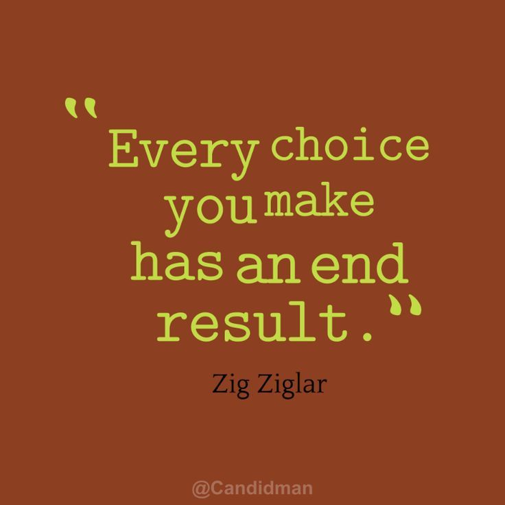 Inspirational Quotes For Selling: Ignorance Inspirational Quotes Zig Ziglar