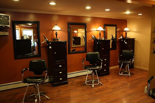 Home-Based Salons | Recent Photos The Commons Getty Collection Galleries World Map App ...