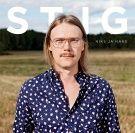 Niks ja Naks - Albumi - Stig - Musiikki - CDON.COM