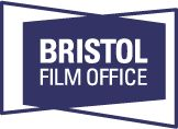Google maps of film and tv locations in Bristol with walking routes and YouTube clips.