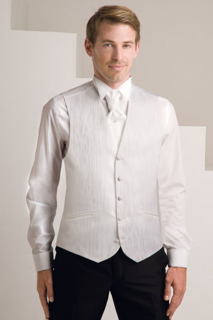 Imagini pentru costume homme mariage 2016