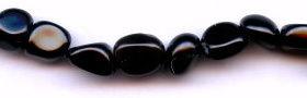 Gemstone Beads    Land of Odds - Jewelry Design Center  http://www.landofodds.com