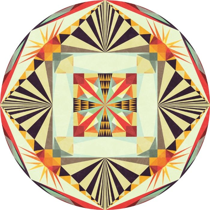 nativo anai greog ilusiones opticas