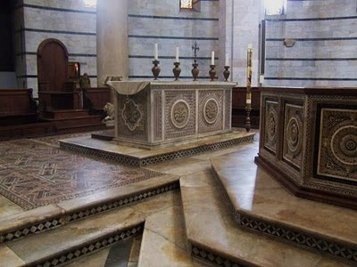 The Baptistery: Amazing, Bestplaceworld Com, Baptisteri Travel And Plac, Beautiful Places, Great Ideas, Bestplaceworld Resources, General Interesting, Favourit Pin, European Travel