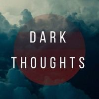 Dark Thoughts - Tense Cinematic Trailer Music by manikemusic on SoundCloud