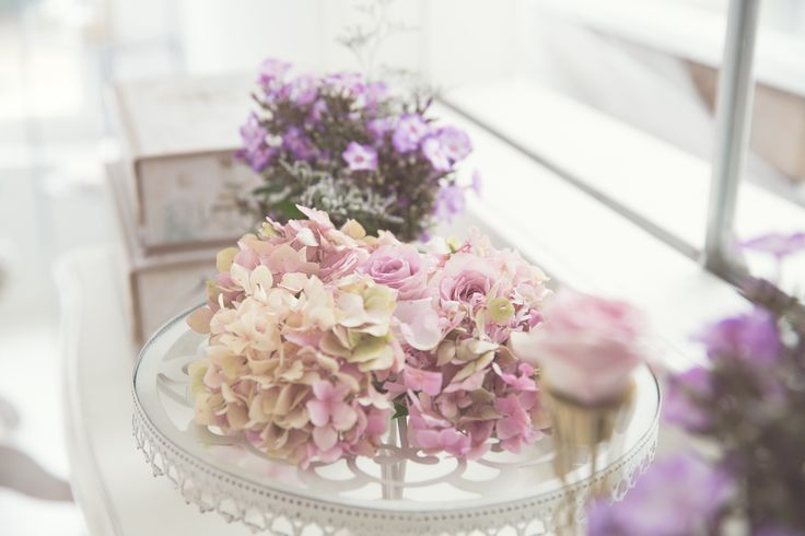 Rooms- your photo place #shabby www.rooms-studio-hu