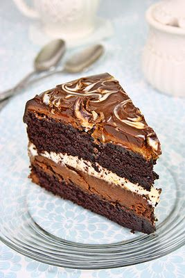 How Many Calories In Costco Chocolate Cake