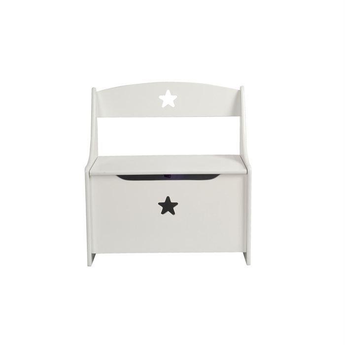 les 25 meilleures id es concernant coffre a jouet banc sur pinterest coffre jouets salles. Black Bedroom Furniture Sets. Home Design Ideas