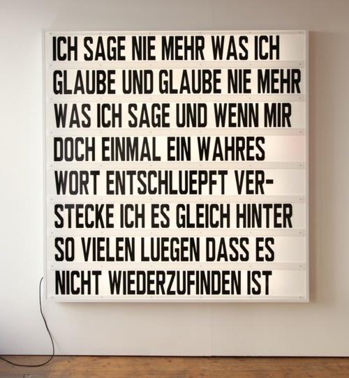 quote deutsch