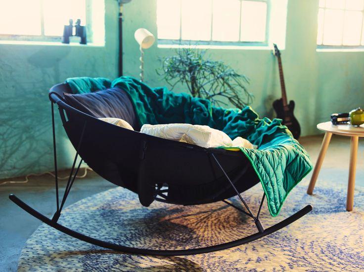 Best 25 Ikea chair ideas on Pinterest Ikea hack chair Diy