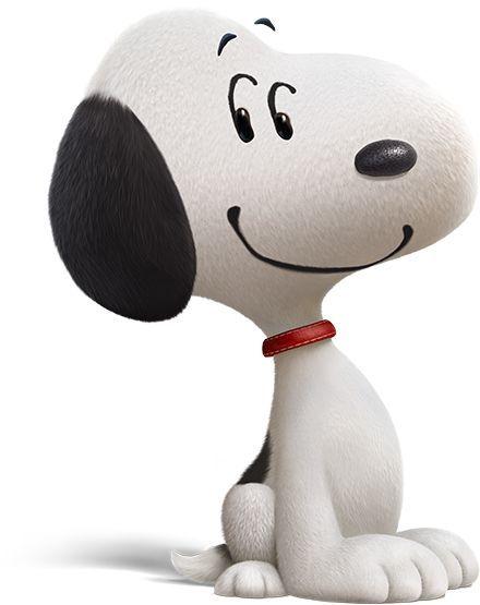 snoopy charlie brown peanuts o filme FIFI - Pesquisa Google