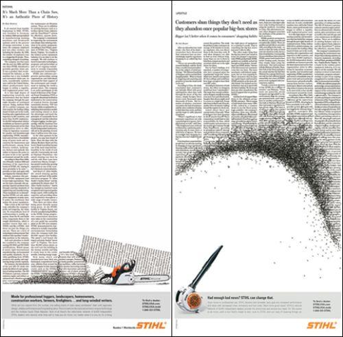64 best Newspaper Layout & Design images on Pinterest