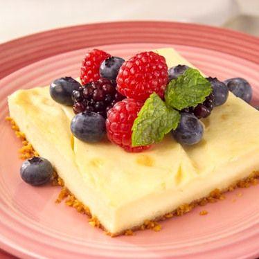 Skinny Cheesecake: Fun Recipes, Beaters Recipes, Skinny Cheesecake, Eggs Beaters, Health Benefits, Savory Recipes, Benefits News, Recipes Health, Nom Nom