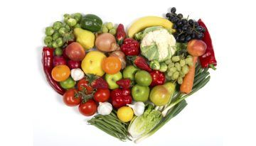 The truth about the vegan diet and health benefits. #NutritionPlan #Wellness #HealthInsurance